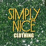 simply_nice_clothing