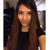 szeying_pei