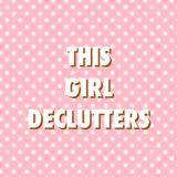 thisgirldeclutters
