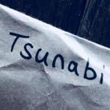 tsunabi