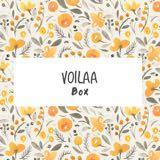 voilaa_box