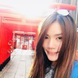 yungyung1110
