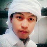 abu_umar1