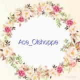 ace_olshoppe
