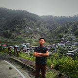 aljered_gwapo