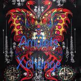 amulets.xchange