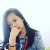 angelesnam_13