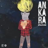 ankararecords