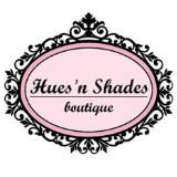hues_n_shades_boutique