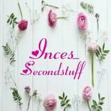 inces_secondstuff