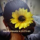 kaori_minase_clothes