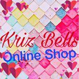 kriz_bells