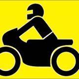 motorkim