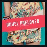 odhelpreloved