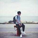 paco_yuen