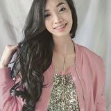 pinkberryliz