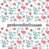 prelovedbylisaaaa