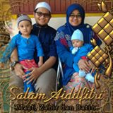 puan_aisyah91