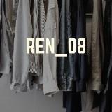ren_08