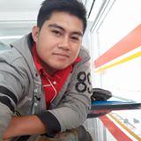 reyes_jayjay11