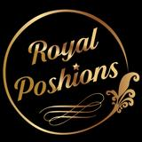 royalposhions