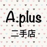 shop.a.plus