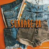 sunbabe.ph