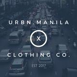 urbnmanilaclothingco