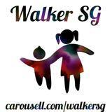 walkersg