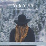yuki_ya