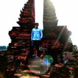 agussuhendar80809