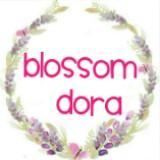 blossom.dora