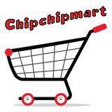 chipchipmart