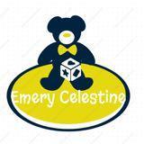 emery.celestine