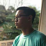 justine_dungca25