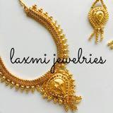 laxmijewelries