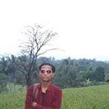 muhammadrudi