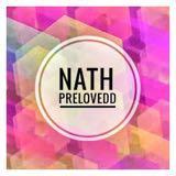 nathprelovedd