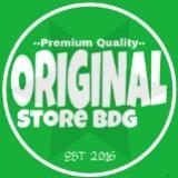 original_store_bdg
