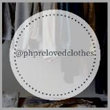 phprelovedclothes.