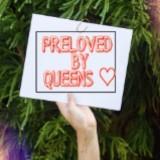 prelovedbyqueens