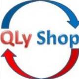 qlyshop