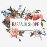 rafaa.olshope