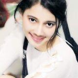 rihanadiar