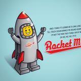 rocketman13