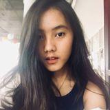 ruth_nathania