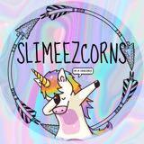 slimeezcorn