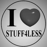 stuff4less.sg