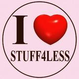 stuff4less2