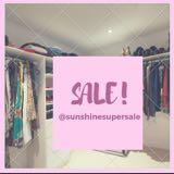 sunshinesupersale